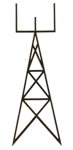 Towers - South Plain Communications